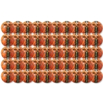 Select Brillant Super Replica 50 Pack (Orange)