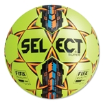 Select NCJAA Super 2016 Ball