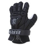 Brine Special Edition King V Glove (Black Out)