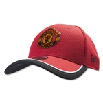Manchester United 39Thirty Cap
