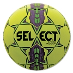 Select Indoor Speed Ball