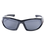 Manchester United Wrap Sunglasses