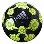 adidas Ace Glider II Ball (Black/Yellow)