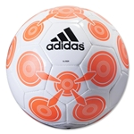 adidas Ace Glider II Ball (White/Orange)
