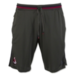 AC Milan Training Short