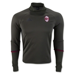 AC Milan LS Training Top