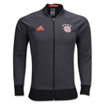 Bayern Munich Away Anthem Jacket