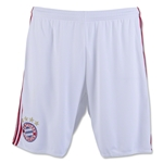 Bayern Munich 16/17 Home Short