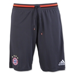 Bayern Munich Training Short