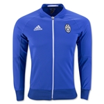 Juventus Away Anthem Jacket