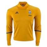 Juventus LS Training Top