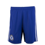 Chelsea 16/17 Youth Home Short