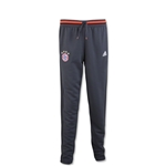 Bayern Munich Youth Training Pant