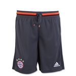 Bayern Munich Youth Training Short