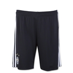 Juventus 16/17 Youth Home Short