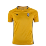 Juventus Youth Training Jersey