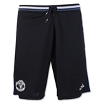 Manchester United Training Short