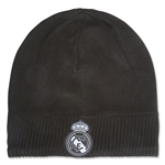 Real Madrid Home Beanie