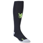 Chelsea 16/17 Away Soccer Sock