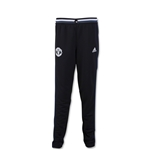 Manchester United Youth Training Pant