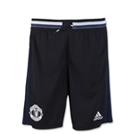 Manchester United Youth Training Short