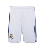 Real Madrid 16/17 Youth Home Short