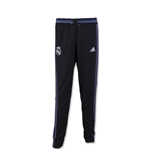 Real Madrid Youth Training Pant