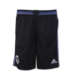 Real Madrid Youth Training Short