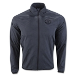 Manchester United Statement Jacket
