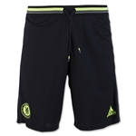 Chelsea Training Short