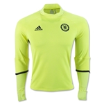 Chelsea LS Training Top