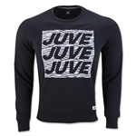Juventus Graphic Sweatshirt