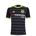 Chelsea 16/17 Youth Away Soccer Jersey