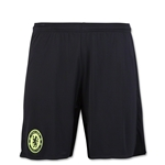 Chelsea 16/17 Youth Away Short