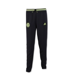 Chelsea Youth Training Pant