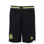 Chelsea Youth Training Short