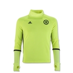 Chelsea LS Youth Training Top