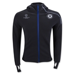 Chelsea Europe Daybreaker Jacket