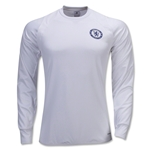 Chelsea Europe LS Training Top