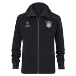 Bayern Munich Europe Daybreaker Jacket