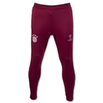 Bayern Munich Europe Training Pant