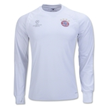 Bayern Munich LS Europe Training Top