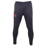 Manchester United Training Pant