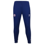 Bayern Munich Originals Training Pant