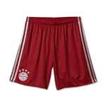 Bayern Munich 16/17 Youth Third Short