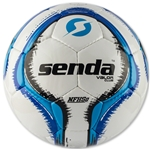 Senda Valor Club Ball