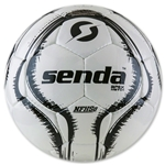Senda Apex Match Ball (NFHS)