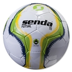Senda Rio Mini Futsal Club Ball