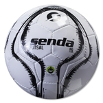 Senda Rio Junior Futsal Club Ball