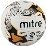 Mitre Ultimatch Hyperseam Ball